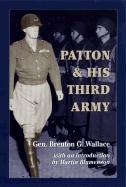 Patton and His Third Army als Taschenbuch
