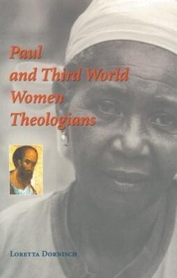 Paul and Third World Women Theologians als Taschenbuch