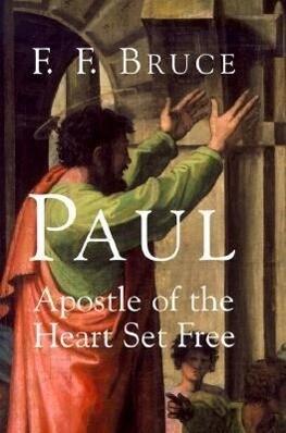 Paul: Apostle of the Heart Set Free als Taschenbuch