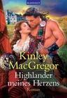 Highlander meines Herzens