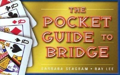 The Pocket Guide to Bridge als Taschenbuch