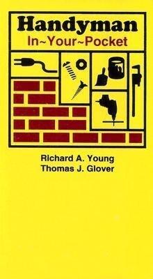 Handyman In-Your-Pocket als Taschenbuch
