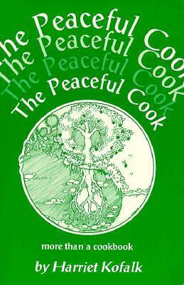 The Peaceful Cook als Taschenbuch