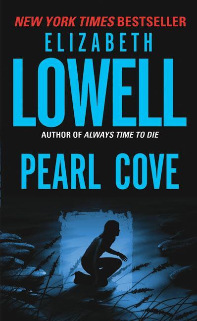 Pearl Cove als Taschenbuch