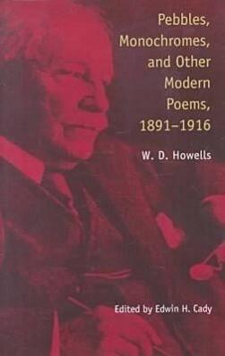Pebbles Monochromes & Other Modern Poems als Taschenbuch