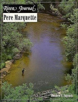 Pere Marquette als Taschenbuch