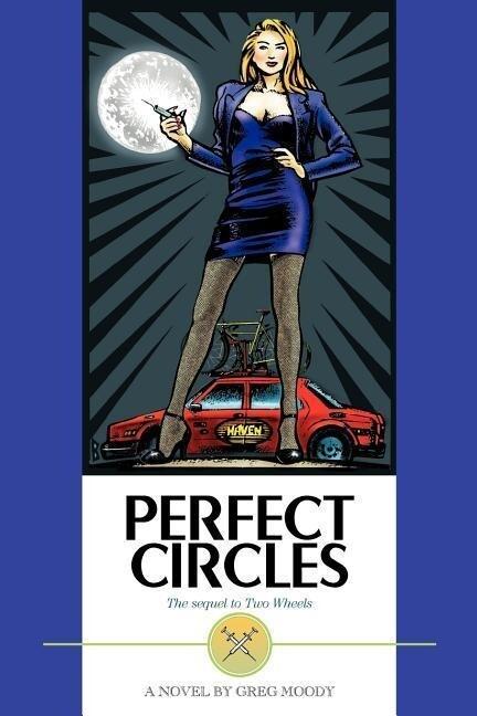 Perfect Circles als Taschenbuch