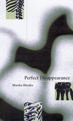 Perfect Disappearance als Taschenbuch