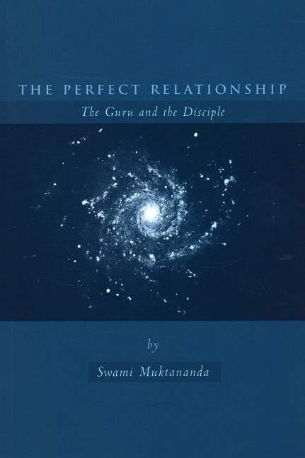 PERFECT RELATIONSHIP SECOND ED als Taschenbuch