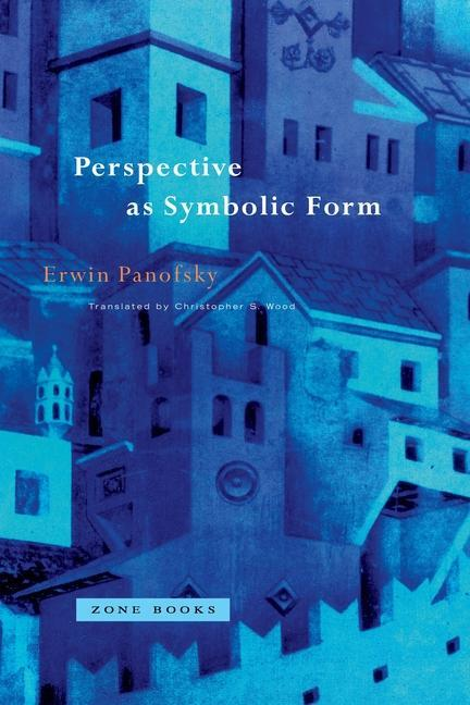 Perspectives as Symbolic Form als Buch