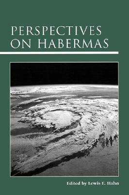 PERSPECTIVES ON HABERMAS NEW/E als Buch