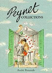 Peynet Collections als Buch