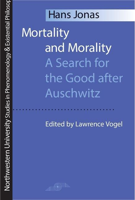 The Phenomenon of Life: Toward a Philosophical Biology als Taschenbuch