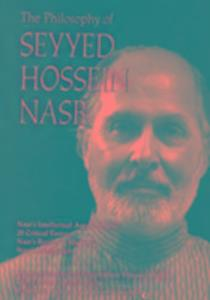 The Philosophy of Seyyed Hossein Nasr als Buch