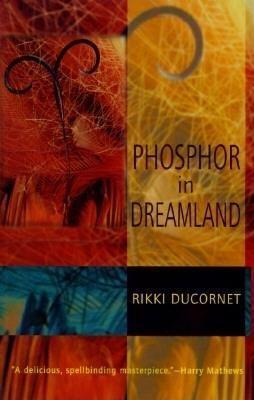 Phosphor in Dreamland als Taschenbuch