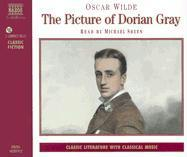 The Picture of Dorian Grey als Hörbuch