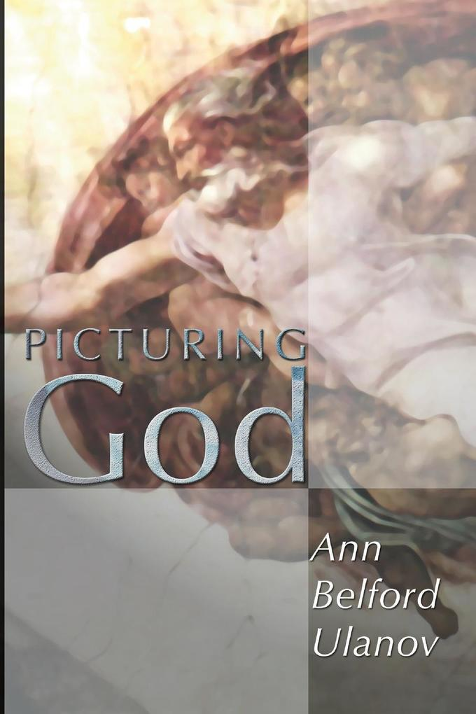 Picturing God als Taschenbuch