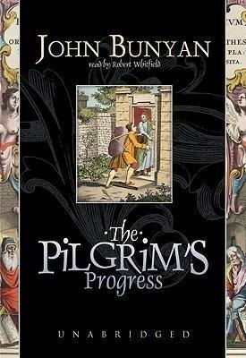 The Pilgrim's Progress als Hörbuch