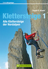 Erlebnis Bergsteigen: Klettersteige 1
