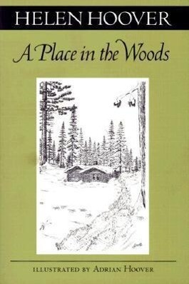 A Place in the Woods als Taschenbuch