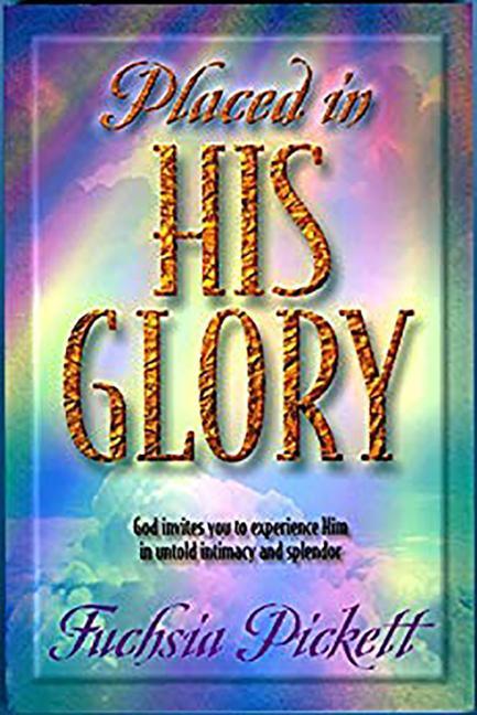 Placed in His Glory als Taschenbuch
