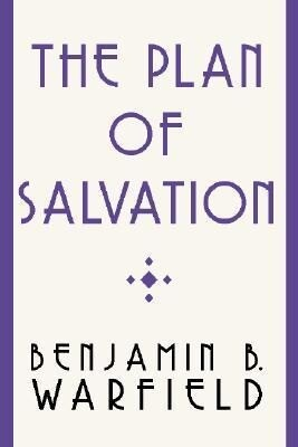 The Plan of Salvation als Taschenbuch