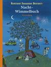 Nacht-Wimmelbuch. Midi-Ausgabe