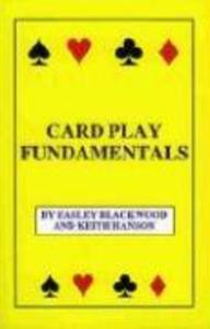 Play Fundamentals als Taschenbuch