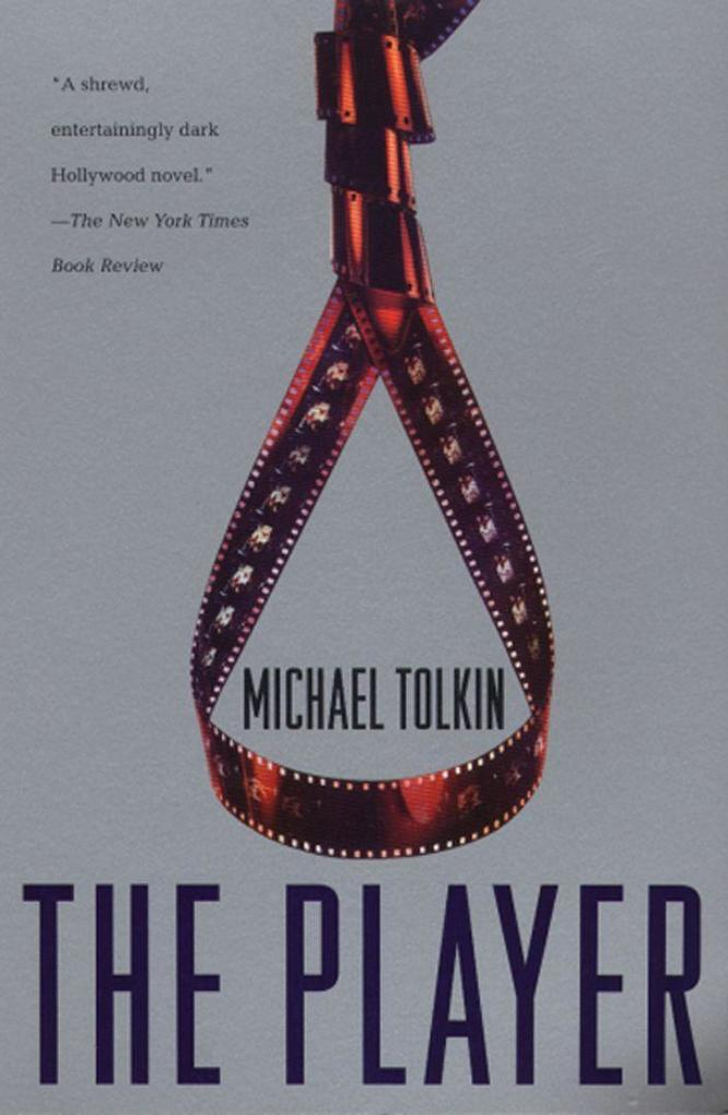 The Player: A Journey Up the Congo and Into Zaire als Taschenbuch