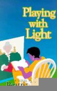 Playing with Light als Taschenbuch