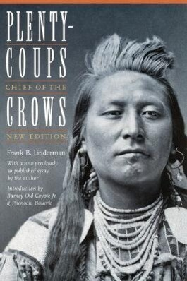 Plenty-Coups: Chief of the Crows (Second Edition) als Taschenbuch