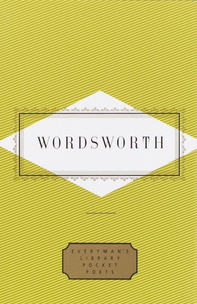 Wordsworth: Poems als Buch