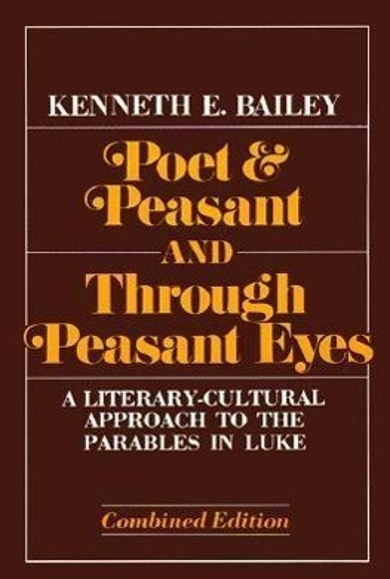 Poet and Peasant als Taschenbuch