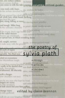 The Poetry of Sylvia Plath als Taschenbuch