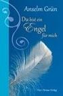 Du bist ein Engel für mich