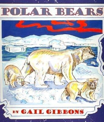 Polar Bears als Taschenbuch