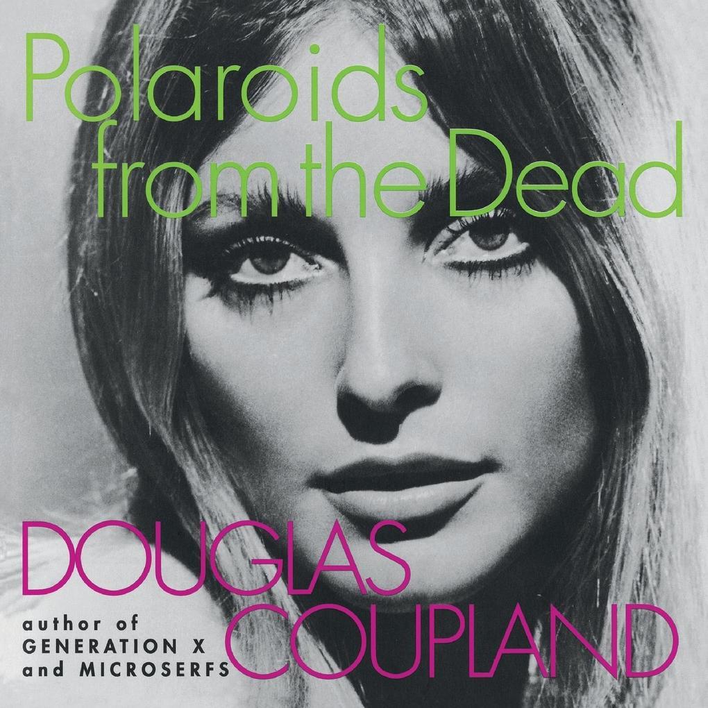 Polaroids from the Dead als Taschenbuch