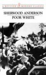 Poor White als Taschenbuch