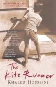 The Kite Runner als eBook von Khaled Hosseini
