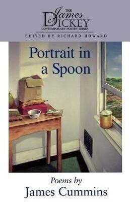 Portrait in a Spoon als Taschenbuch