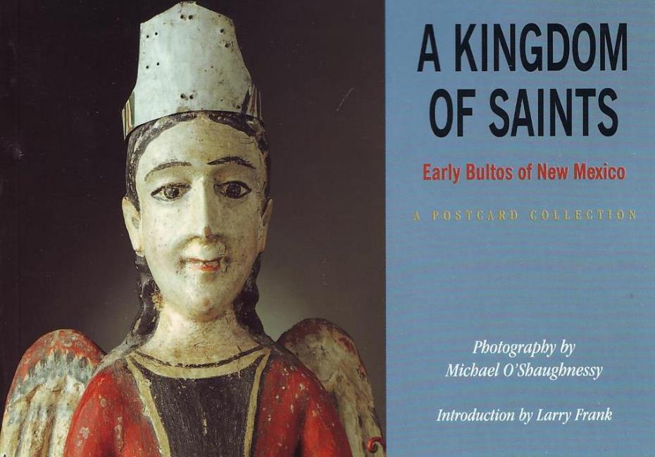 Kingdom of Saints als Spielwaren