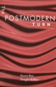 The Postmodern Turn als Taschenbuch