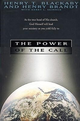 The Power of the Call als Buch