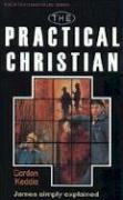 Wcs James: The Practical Christian als Taschenbuch