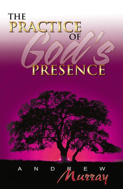 The Practice of God's Presence als Taschenbuch