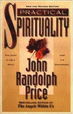 Practical Spirituality als Taschenbuch