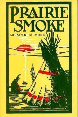 Prairie Smoke als Taschenbuch