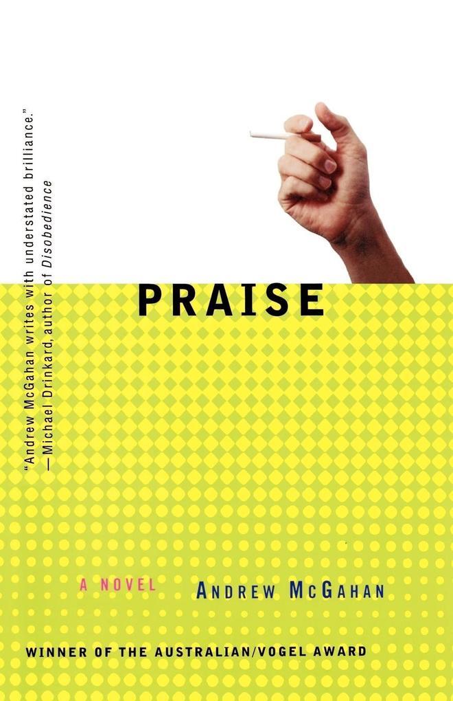 Praise als Taschenbuch