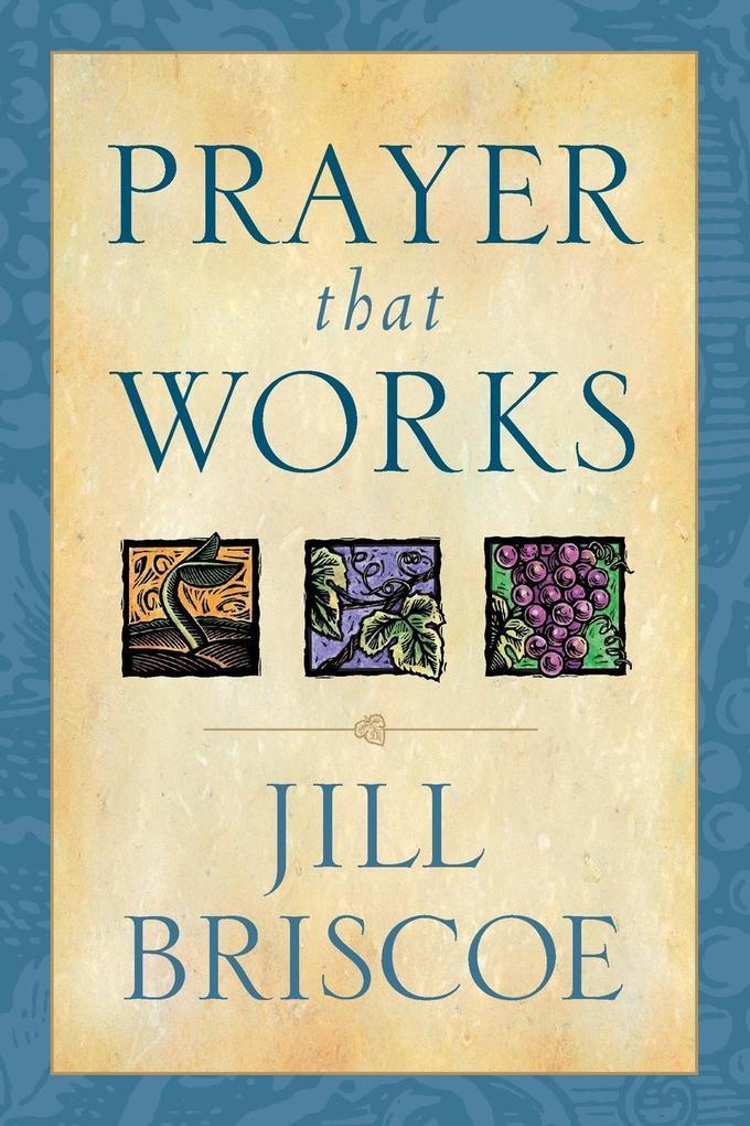 Prayer That Works als Taschenbuch