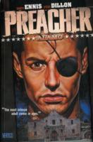 Preacher VOL 09 als Taschenbuch